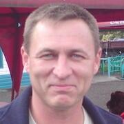 Сычев Андрей Анатолье 52 Бийск