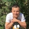 Aman, 39, Volgograd