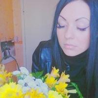 Леся, 29 лет, Овен, Москва