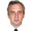 евгений, 53, г.Туапсе