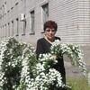 Людмила, 70, г.Павлоград