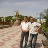 салават, 50, г.Шымкент (Чимкент)