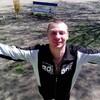 александр, 34, г.Енакиево