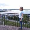 Nathalie, 27, г.Москва