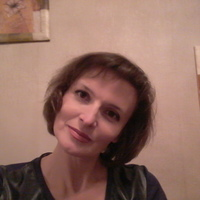 Ольга, 44 года, Скорпион, Мариуполь