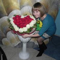 Юлия, 36 лет, Дева, Усолье-Сибирское (Иркутская обл.)