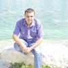 Николай, 32, г.Красногвардейское