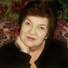 Светлана, 71, г.Воронеж