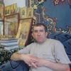 Павел, 55, г.Трубчевск
