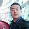 Lei Li, 32, г.Лондон