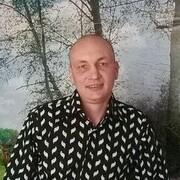 Василий 40 Иваново