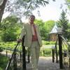 Роман, 31, г.Лисаковск