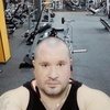 Коля Сологуб, 38, г.Молодечно