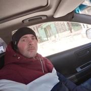 Алексей Грицун 31 Лобня
