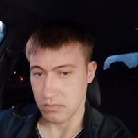 Денис, 33 года, Стрелец, Воронеж