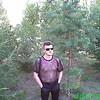 Роман, 45, г.Павлодар