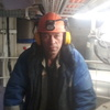 Эрик, 36, г.Солигорск