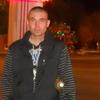 ЕВГЕНИЙ, 36, г.Карабаш