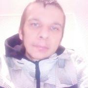 Иван 29 лет (Водолей) хочет познакомиться в Братске