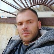 Михаил 41 Иркутск