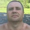 Александр, 39, г.Медвежьегорск