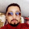 Ersik, 31, г.Атырау