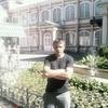 Дима, 32, г.Слуцк