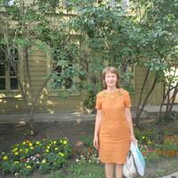 Валентина, 64 года, Лев, Самара