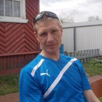 Дмитрий, 38 лет, Дева, Рыбинск