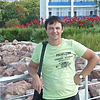 Игорь, 43, г.Белгород