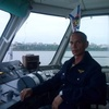 Сергей, 40, г.Ижевск