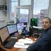 Виктор, 50, г.Коломна