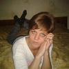 Танюша, 30, г.Харьков
