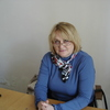 эльвира, 58, г.Винница