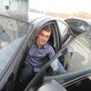 Сергей, 28, г.Курчатов