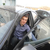Sergey, 29, Kurchatov