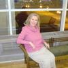 Роза Адгамовна, 59, г.Пермь