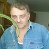 Yuriy, 44, Armyansk