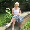 Саша Р, 58, г.Кострома