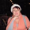 Tatyana, 54, г.Луцк