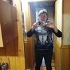 Stella, 44, г.Ковров
