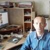 Вячеслав Кравцов, 47, г.Бобруйск