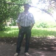 Артем 35 лет (Овен) Кедровый