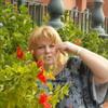 Наташа, 41, г.Павлово