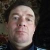 Юрий, 43, г.Назарово