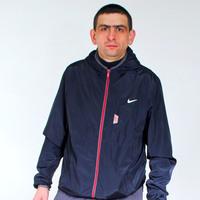 Юрий, 37 лет, Близнецы, Минск