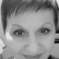 Лариса, 48 лет, Водолей, Черкассы