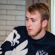 Иван 25 Иваново