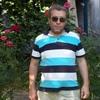 TOJI, 56, г.Ереван