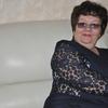 Любовь, 63, г.Владимир
